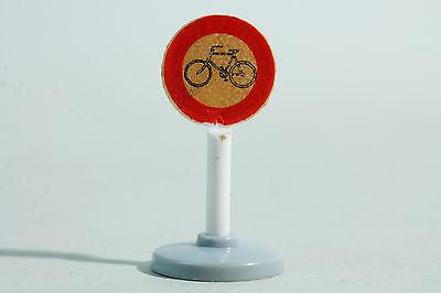 1301 Tipo 22 Wiking Scudo Dei Trasporti (stilizzato Bicicletta) 1949 - 1957-mostra Il Titolo Originale