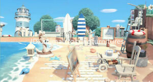 Fresh-Summer-Beach-Outdoor-Furniture-Set-39-pcs-New-Horizons-Original-Design