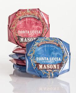 TORTA-LUCIA-AL-CIOCCOLATO-FONDENTE-GR-400-034-PASTICCERIA-MASONI-034-TUSCAN-SWEET