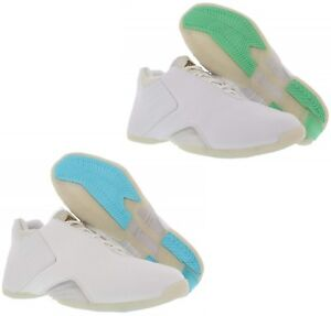adidas TMAC 3 Men s Glow in the Dark Basketball Sneaker Shoes  e148e0eff