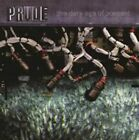 The Dark Age of Consent by Prude (CD, Sep-2014, Metropolis)