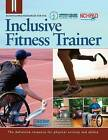 ACSM/Nchpad Resources for the Inclusive Fitness Trainer by Cary Wing (Paperback / softback, 2013)