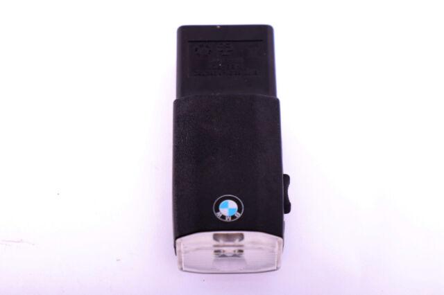 BMW 3 5 6 7 X3 X5 er E90 E60 E61 E63 E65 E67 E83 E53 Handlampe aufladbar 8360066