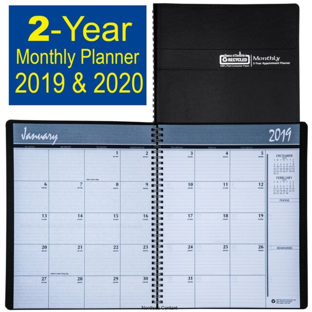 2019 & 2020 HOD262002 House of Doolittle 2-Year Monthly Appt Planner House S Planner on house fans, house powerpoint, house design, house worker, house painter, house architect, house layout, house logo, house planning, house services, house construction, house investigator, house styles, house journal, house project, house family, house interior ideas, house bed, house investor, house plans,