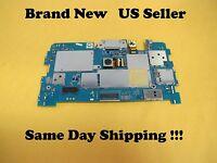 Lg Pad F 8.0 V496 Tmobile 16gb Logic Board Motherboard Gsm Unlock