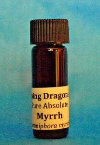 Pure-Myrrh-Absolute-4-5-ml-dram-Undiluted-full-strength-Therapeutic-Grade-thick
