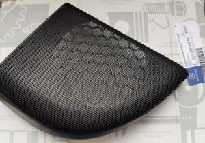Genuine MERCEDES BENZ Door Speaker Cover Bezel Left W203 Coupe A2037270388 9051