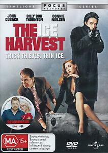 The-Ice-Harvest-Thriller-Action-Crime-Mystery-John-Cusack-NEW-DVD