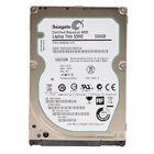 Seagate ST500LM000 500GB SSHD 7mm 2.5