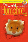 The World According to Humphrey by Betty G Birney (Hardback, 2005)