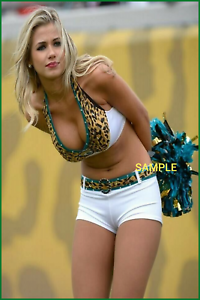 4x6-UNSIGNED-PHOTO-PRINT-OF-NFL-CHEERLEADERS-12TP
