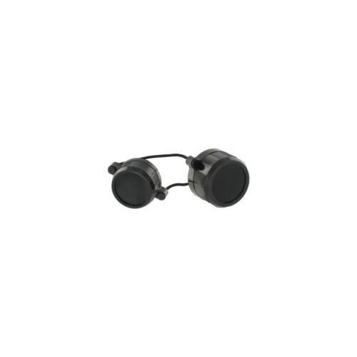 und Okularschutzdeckel 10628 Aimpoint Objektiv