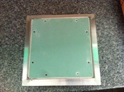 Revisionstür  Intra-Top  30x30cm m 25,0mm GKBI-Einlage