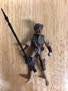 Star-Wars-Black-Series-3-75-Inch-Princess-Leia-Organa-Boushh-Disguise