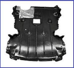 Cache-Sous-Moteur-BMW-Serie-1-E82-51758046494