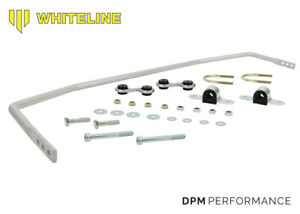 Whiteline-Anti-Roll-Bar-Rear-ARB-VW-Volkswagen-Polo-9N-9N3
