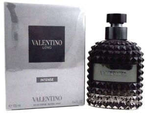 Valentino-Uomo-Intense-Cologne-3-4-oz-Eau-de-Parfum-Spray-for-Men-in-Sealed-Box