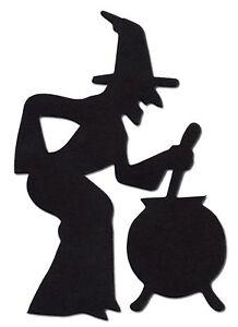 15 die cut witch 2 accucut 9 5x7cm halloween cauldron clipart party hat transparent clipart party hat