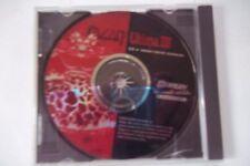 Pagan Ultima Viii Hard Drive Edition 8 (PC, 1994) Game jewel case