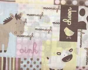 Animal-Talk-baby-farm-animals-Springs-fabric