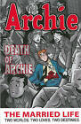 Archie: Book 6: Married Life by Paul Kupperberg (Paperback, 2014)