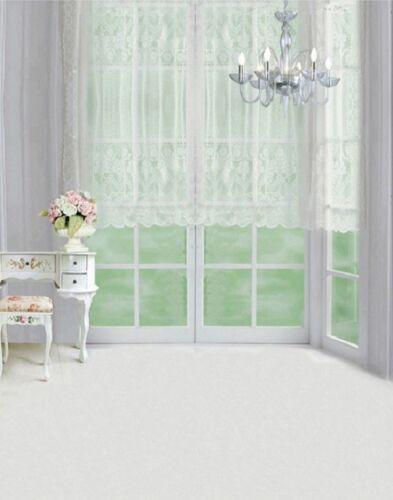"Window Background For 1//4 17/""//44cm BJD Doll MSD DZ DK DD Photography  0.6*1.2M"