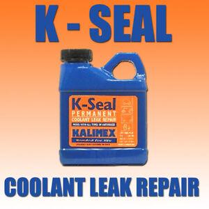 K-seal-Radiador-Refrigerante-amp-Cabeza-Junta-Sellador-Rover-Ford-Etc
