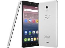 "Alcatel PIXI 4 (6.0) 16GB 4G LTE Cell phone - Unlocked Cell phones 6"" 1GB RAM Si"