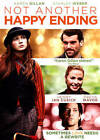 Not Another Happy Ending (DVD, 2015)
