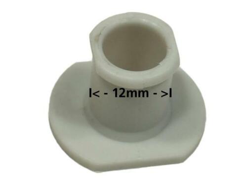 plug 12mm Stopfen für Vibrationsdämpfer passend für Stihl 044 MS440