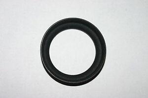 Used-52mm-Lens-Hood-screw-in-type-Plastic-7414053