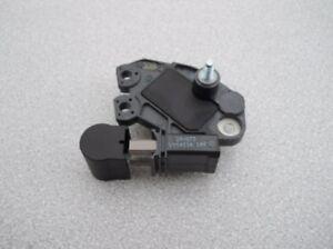03g221-Regulador-del-alternador-FORD-FOCUS-III-GRAND-C-MAX-1-5-1-6-2-0-TDCi-TI