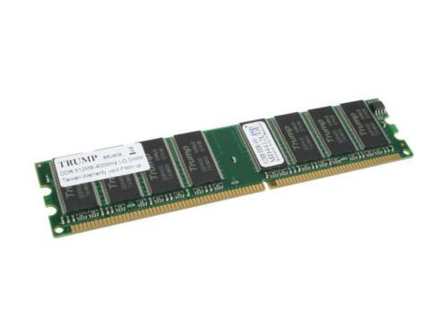 1GB PC2700 APPLE iMac G4 Mac mini G4 Power Macintosh G5 M9020LL//A Memory Ram