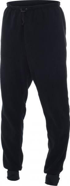 BARE Climate Control Control Control Set (Sweatshirt und Unterhose) - Polartec 264578