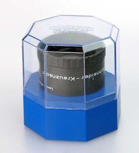 Schneider Kreuznach Componon-s 2,8/50mm 50 Mm 1:2,8 Enlarger Lens 13253670 Nachfrage üBer Dem Angebot Foto & Camcorder