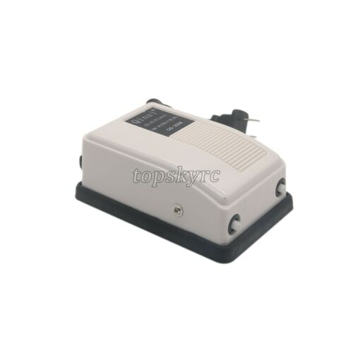 AC 220v QS-2008 Pick and Place Vacuum Pen Suction Pen Tool For SMT SMD QS2008