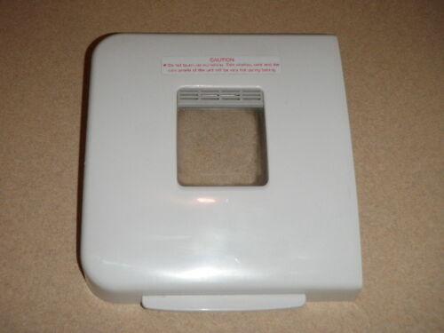Pillsbury Bread Maker Machine Lid for Models 1016 1021 VX9000