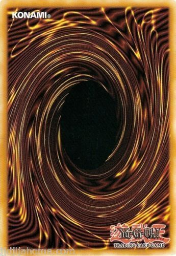 INOV EN073 1ST ED 3X BURNOUT RARE CARDS
