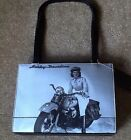 48a86ab954 Purple Studded Wallets for Women · Harley-Davidson Hobo Handbags   Purses