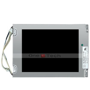 application of lcd