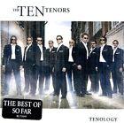 TENOLOGY 0081227339722 By Ten Tenors CD