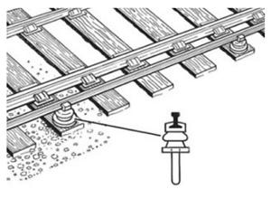 Conductor-Rail-Chairs-for-Code-60-rail-Peco-IL-120-F1