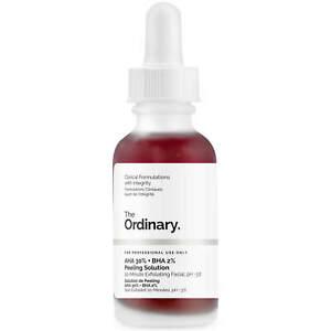 The-Ordinary-AHA-30-BHA-2-Peeling-Solution-30ml-Free-from-alcohol-oil