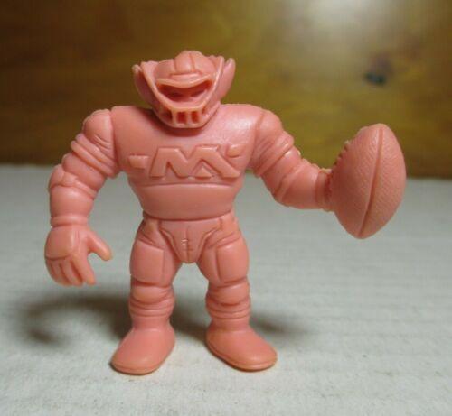 "80/'s M.U.S.C.L.E Men Kinnikuman Flesh 2/"" Ameragu Chojin no Bosu #134 Mattel"