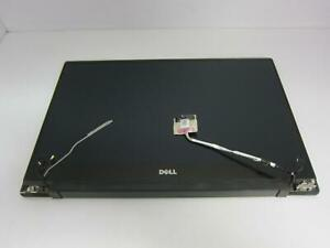Dell-LATITUDE-Laptop-LCD-Touch-Screen-Assembly-I-XHDC2