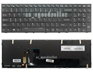 CLEVO M540G KEYBOARD DRIVER DOWNLOAD