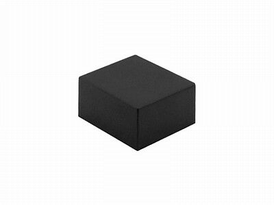 Project plastic box enclosure case E87 - available discounts & other type boxes