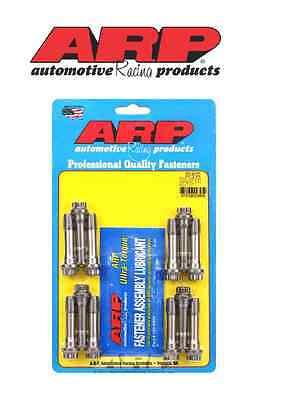 ARP Rod Bolt Kit Fits Ford Powerstroke 6.0//6.4L 250-6301 *
