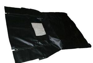 Suzuki-SJ413-SJ-413-Replacement-Soft-Top-Half-Hood-Cover