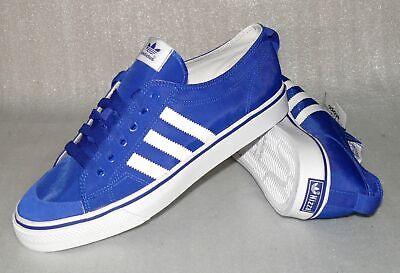 Adidas DA9865 VL Court 2.0 Rau UP Velour Leder Schuhe Sport